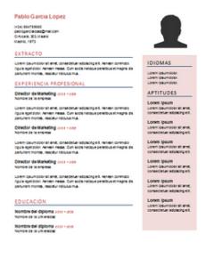 Business case study sample pdf image 1