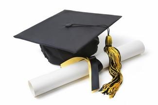estudiante graduado